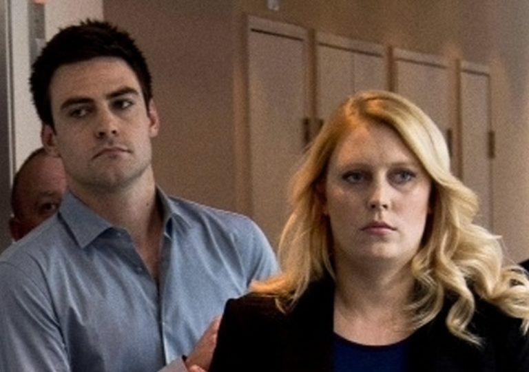 Απειλούν να σκοτώσουν τους δυο παρουσιαστές του ραδιοφώνου στην Αυστραλία | Newsit.gr