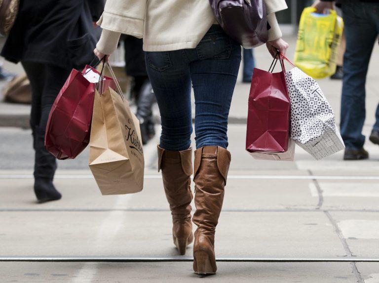 Έτσι λειτουργούν τα καταστήματα στην Ευρώπη | Newsit.gr