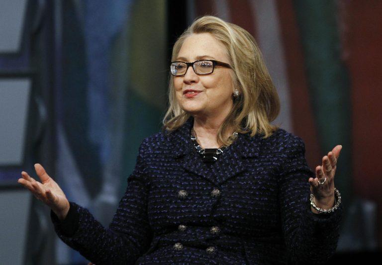 Εγκαταλείπει την πολιτική η Χίλαρι Κλίντον;   Newsit.gr