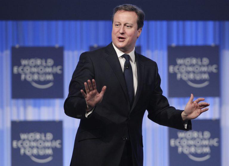 Εαν γινόταν σήμερα δημοψήφισμα οι Βρετανοί θα ψήφιζαν έξοδο από την ΕΕ | Newsit.gr