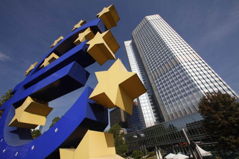 ΕΚΤ: Η Κύπρος θα αποφασίσει για το κούρεμα των καταθέσεων | Newsit.gr
