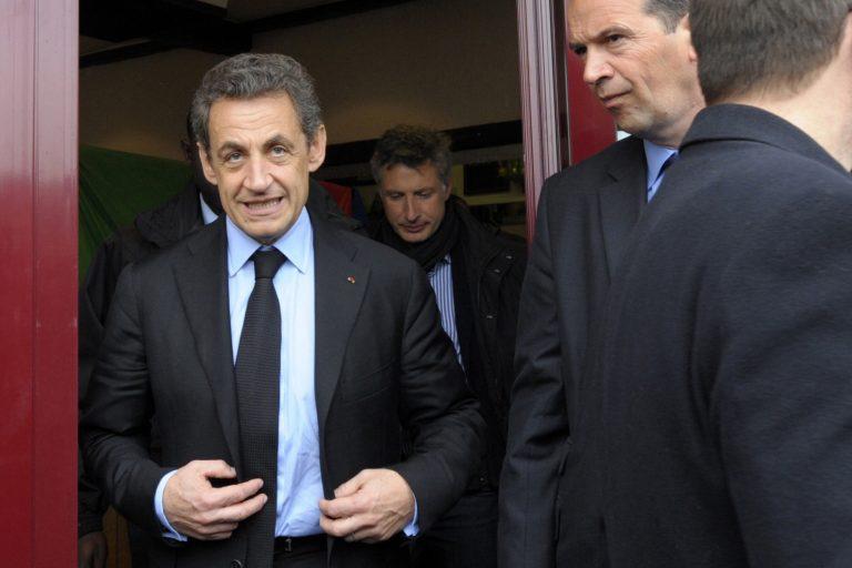 Υπερβολικοί οι φόβοι για την Ισπανία, λέει το Παρίσι | Newsit.gr