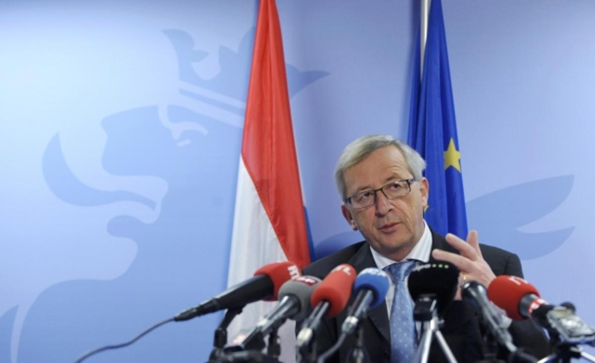 Δραματικές οι εξελίξεις – Αναβάλλεται το Eurogroup για την Ελλάδα; | Newsit.gr