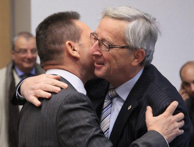 Πήραμε την δόση των 34,4 δις! Ναι από το Eurogroup | Newsit.gr