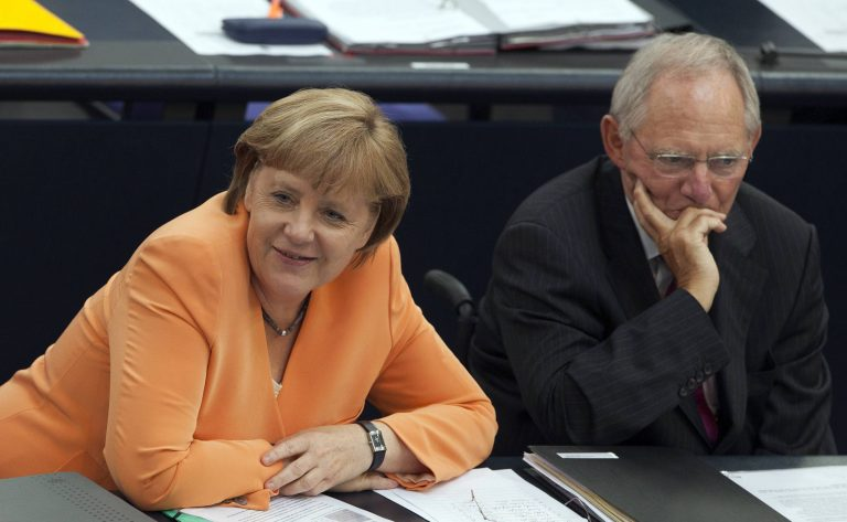 Bild: Ο θάνατός σας, η ζωή μας – Έτσι βγάζουμε χρήματα σε βάρος των υπόλοιπων ευρωπαίων | Newsit.gr