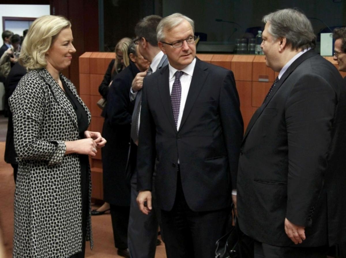 ΕΕ: «Εμείς δεν ξέρουμε τίποτα για 15νθημερη προθεσμία στην Ελλάδα!» | Newsit.gr