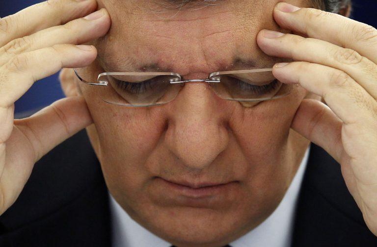 Μπαρόζο: Ο Τσίπρας, ο Καμμένος και η Χρυσή Αυγή φταίνε που έχω καιρό να έρθω στην Ελλάδα | Newsit.gr