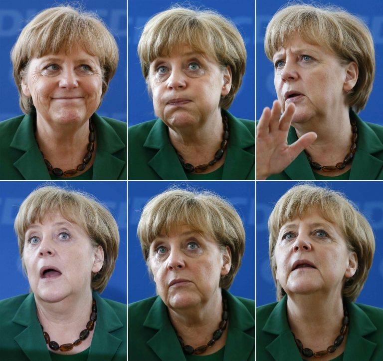Κάλλιο αργά παρά ποτέ. Η Ευρώπη αλλάζει πολιτική. | Newsit.gr
