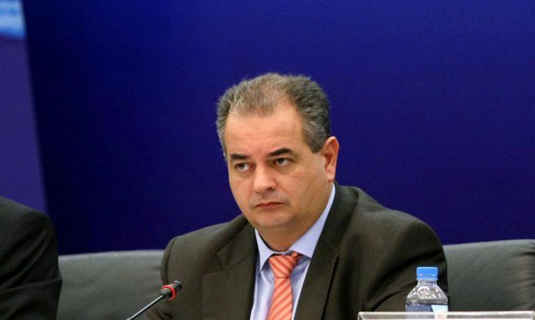 Γ.Γ. ΕΟΤ: Να μην σπιλώνονται αδίκως άνθρωποι   Newsit.gr