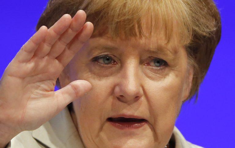 Ναι και από την Γερμανική κυβέρνηση στον Μηχανισμό Σταθερότητας   Newsit.gr