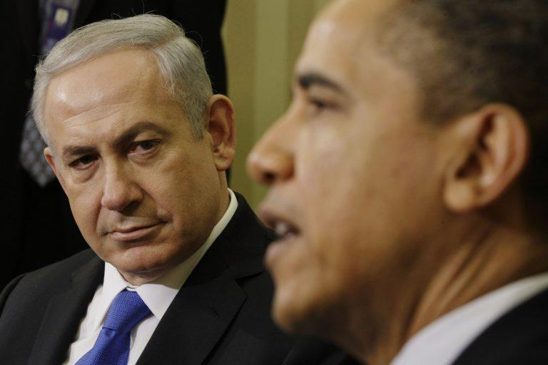 Νετανιάχου για Ιράν: «Το Ισραήλ έχει δικαίωμα να αμυνθεί μόνο του» | Newsit.gr