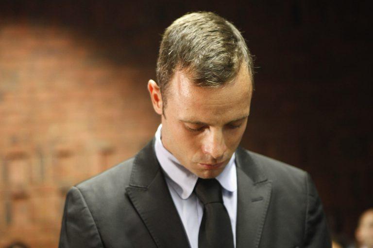 Πιστόριους: Ήταν βίαιος, έπαιρνε αναβολικά και είχε προηγηθεί τσακωμός με την κοπέλα του | Newsit.gr
