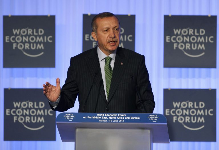 «Χαστούκι» στον Ερντογάν – Ναι στις αμβλώσεις λέει η πλειοψηφία των Τούρκων | Newsit.gr