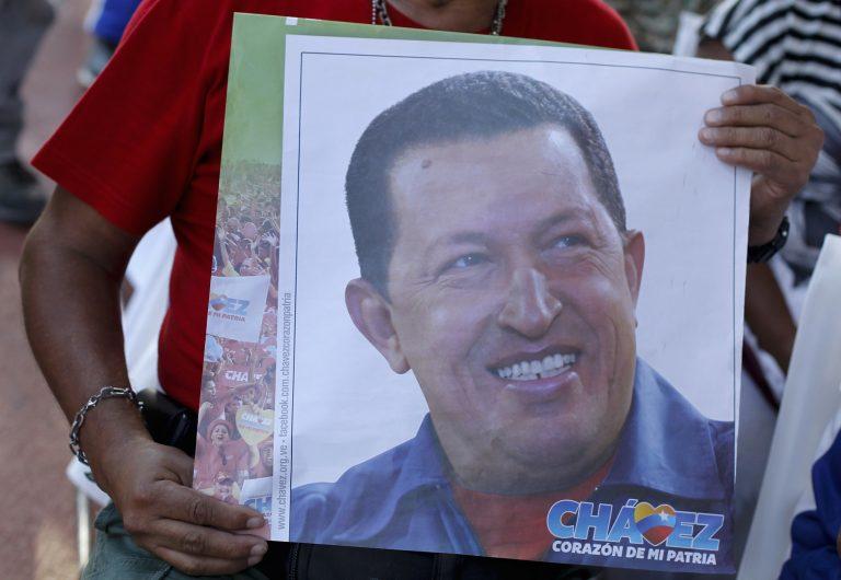 Ώρες αγωνίας για την Βενεζουέλα! – Κρίσιμη η κατάσταση του Ούγκο Τσάβες | Newsit.gr
