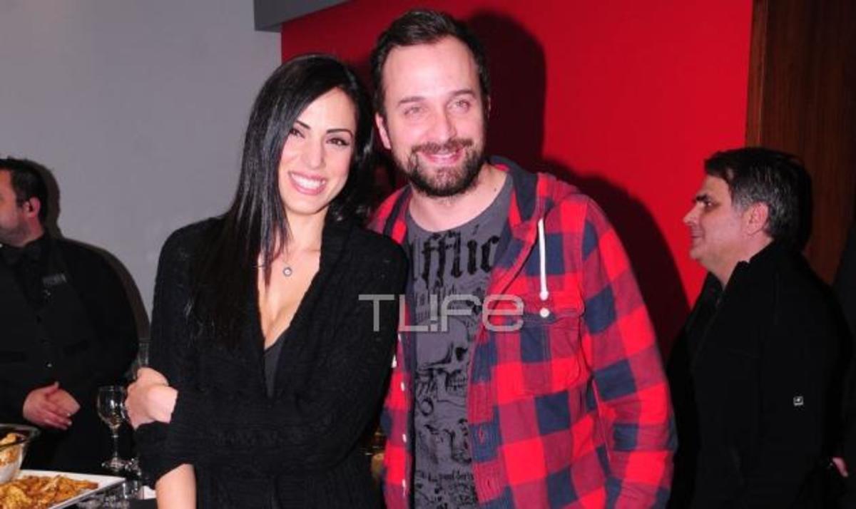 O Sfera μετακόμισε! To TLIFE στο μεγάλο πάρτυ στο νέο studio | Newsit.gr