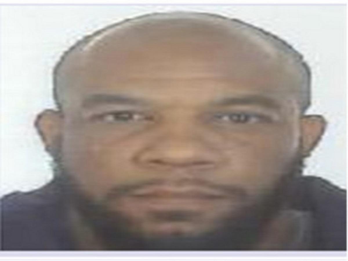 Λονδίνο: Το πρόσωπο του δολοφόνου – Το σχολιαρόπαιδο που έγινε τρομοκράτης [pics] | Newsit.gr