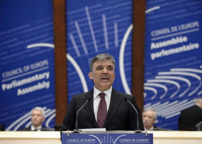 Τούρκος Πρόεδρος: «Δεν έγινε καμμία γενοκτονία των Αρμενίων. 'Ηταν μαζικές μετακινήσεις λαών» | Newsit.gr