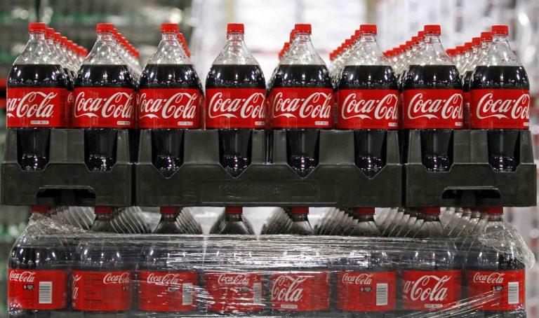 O Μπιν Λάντεν ήταν εθισμένος στην Coca – Cola! | Newsit.gr
