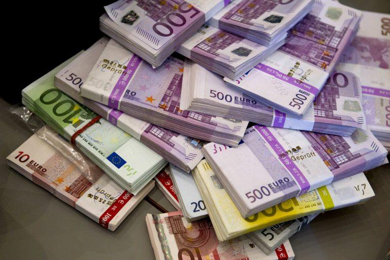 Κλείνει και το τελευταίο μέτωπο – Αισιοδοξία για την ανακεφαλαιοποίηση των τραπεζών – Ράλι στο Χρηματιστήριο | Newsit.gr