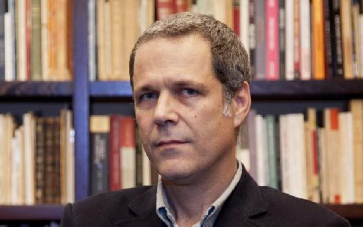 Τζήμερος:»Είμαστε πιο κοντά με τον Στ.Μάνο» | Newsit.gr