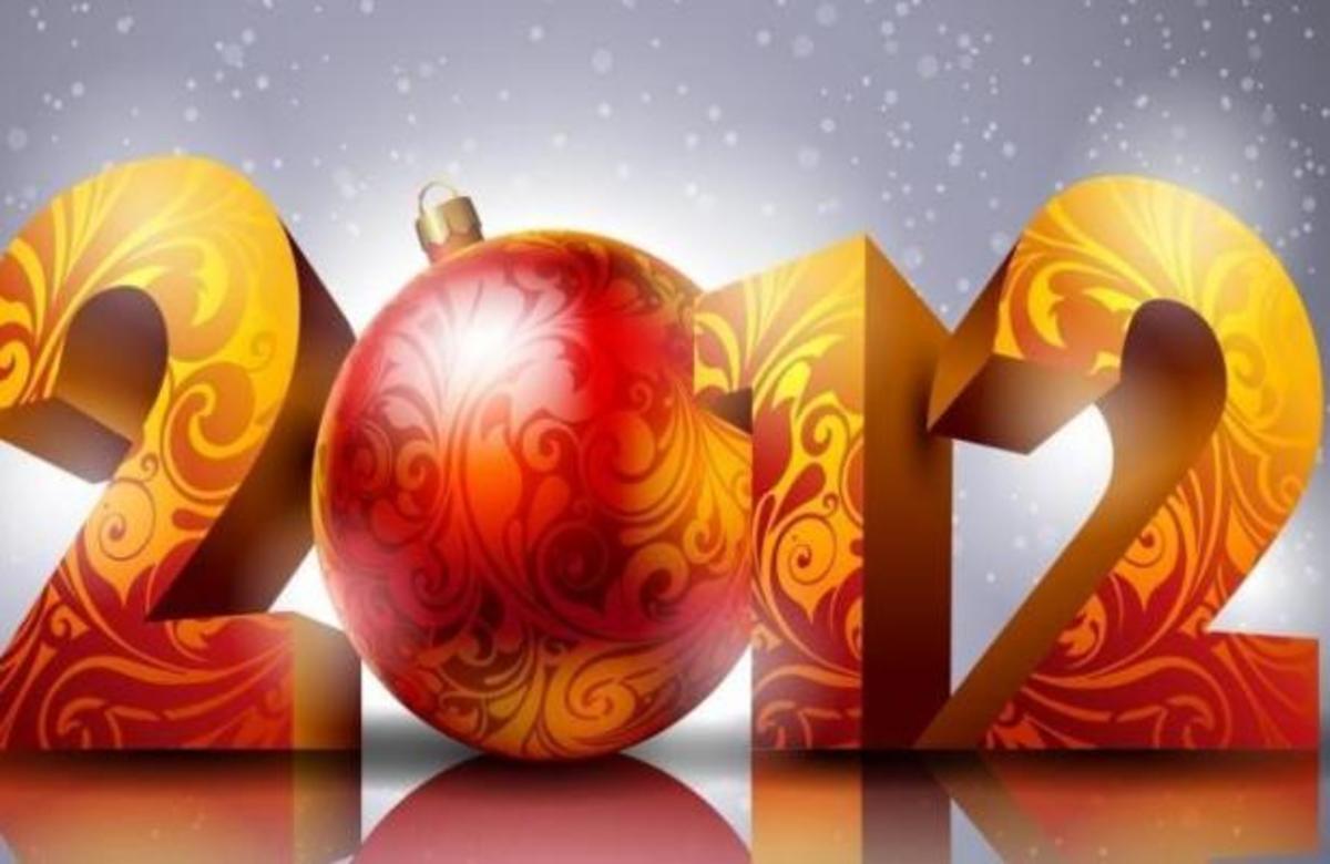 Ο τηλεοπτικός οδηγός της Πρωτοχρονιάς! | Newsit.gr