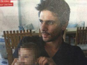 Μύκονος: Συγκλονίζει η μητέρα του Βαγγέλη Πέππου που ξυλοκοπήθηκε από μπράβους νυχτερινού κέντρου [pics, vid]