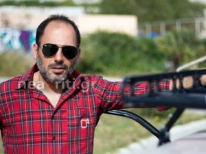 Ηράκλειο: Δολοφονία για 14.000€ – Σκότωσαν τον Ιάκωβο Εμμανουήλ και έπλυναν τα ρούχα τους!