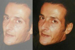 Κρήτη: Συνεχίζεται το θρίλερ της εξαφάνισης του Μάνου Βρυθιά – »Δεν έχουμε ευχάριστα νέα» λέει η αδερφή του!