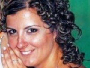 Κοζάνη: Νέα δεδομένα για την επιμέλεια των παιδιών της Ανθής Λινάρδου που δολοφονήθηκε!