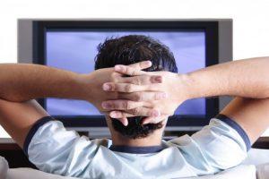 Αγρίνιο: Ελεύθερος ο μητροκτόνος – Είχε σκοτώσει τη μητέρα του επειδή του είπε να κλείσει την τηλεόραση!