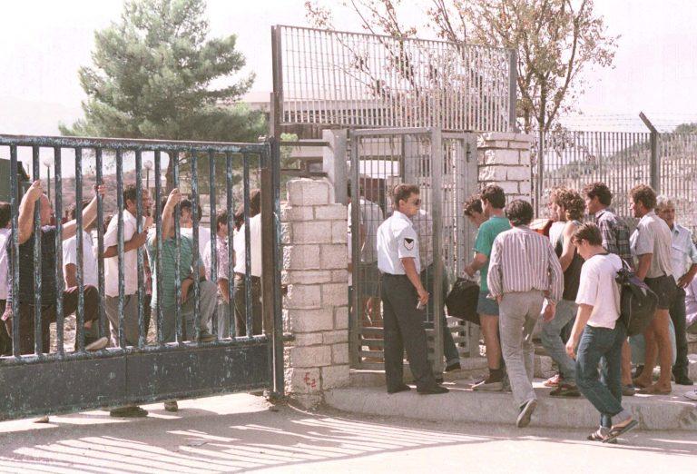 Έβρος: Ξέφραγο αμπέλι τα σύνορα – Μπήκαν 9.700 λαθρομετανάστες σε 1,5 μήνα!   Newsit.gr