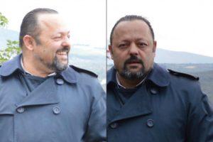 Αρτέμης Σώρρας: Η άγνωστη αστυνομική επιχείρηση για τη σύλληψή του – Το παιχνίδι της γάτας με το ποντίκι!