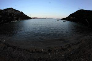 Αιτωλοακαρνανία: Η εικόνα της παραλίας άφησε τους κατοίκους του Αστακού άφωνους – Τι διαπίστωσε η αστυνομία…