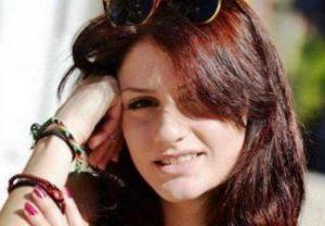 Πάτρα: Το ξέσπασμα του πατέρα της 18χρονης Νεφέλης που σκοτώθηκε από οδηγό χωρίς δίπλωμα!