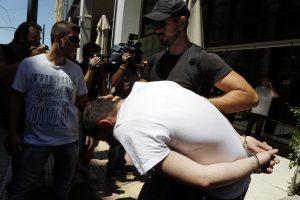 Ύδρα: Νέα στοιχεία και μαρτυρίες για τη δολοφονία του εστιάτορα Μανώλη Οικονόμου – Βίντεο!