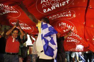Αποτελέσματα Εκλογών Σεπτεμβρίου: Το ιστορικό ρεκόρ του ΣΥΡΙΖΑ στα Χανιά – Δεν ξανάγινε μετά τη μεταπολίτευση!
