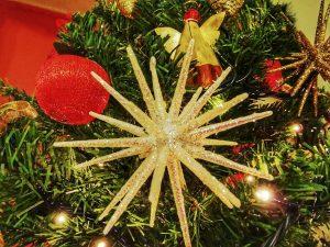 Πώς πέρασαν τα Χριστούγεννα οι κάτοικοι του Ρεθύμνου
