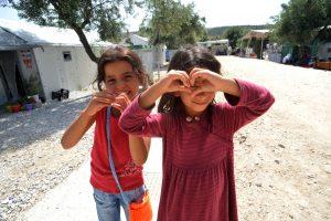 Βόρειο Αιγαίο: Αυξημένες οι ροές προσφύγων και μεταναστών – Τι δείχνουν τα στοιχεία