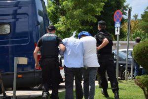Πολιτική η απόφαση για την έκδοση των 8 Τούρκων αξιωματικών» – Η ανάλυση του καθηγητή Χριστόδουλου Γιαλουρίδη!