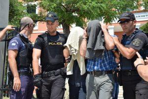 Αλεξανδρούπολη: Εμπλέκουν τους 8 Τούρκους αξιωματικούς στο σχέδιο δολοφονίας του Ερντογάν – Τι βρέθηκε στα κινητά τους – Ανατρεπτικές εξελίξεις!