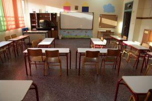 Μυτιλήνη: Ανάβει φωτιές η επικείμενη απέλαση 18χρονου μαθητή – Επιστολή από βουλευτή του ΣΥΡΙΖΑ!