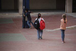 Θεσσαλονίκη: Δωρεάν γεύματα σε 30.000 μαθητές – Δέσμευση για έναρξη του προγράμματος!