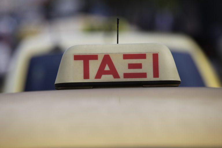 Θεσσαλονίκη: Θεία και ανιψιά έκρυβαν ένοχα μυστικά μέσα σε ταξί – Η επεισοδιακή κούρσα! | Newsit.gr