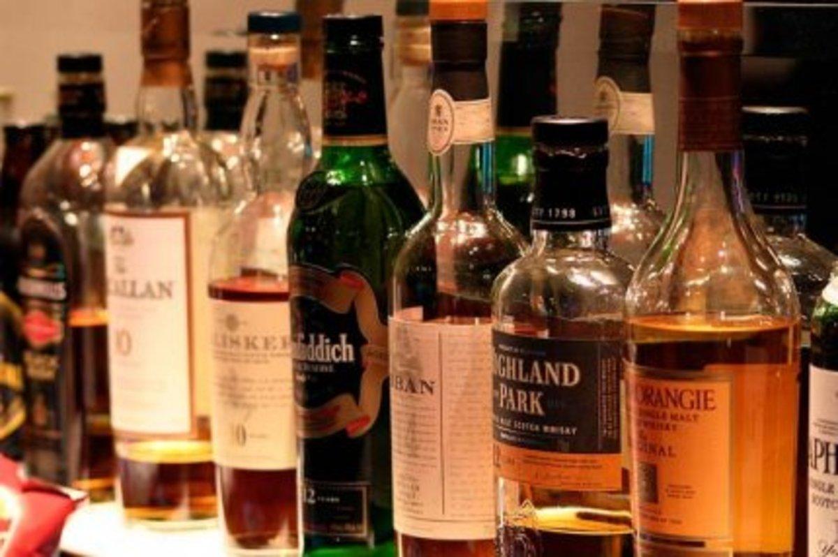Ρέθυμνο: Ακόμα ένας ανήλικος στο νοσοκομείο λόγω… αλκοόλ! | Newsit.gr