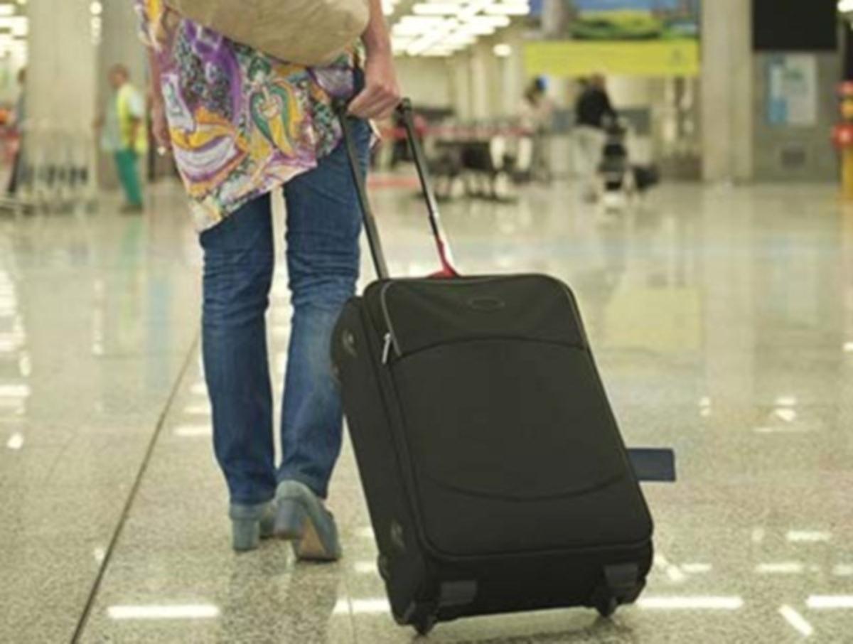 Χαλαρώνουν οι έλεγχοι ασφαλείας στα αεροδρόμια της Νέας Υόρκης | Newsit.gr