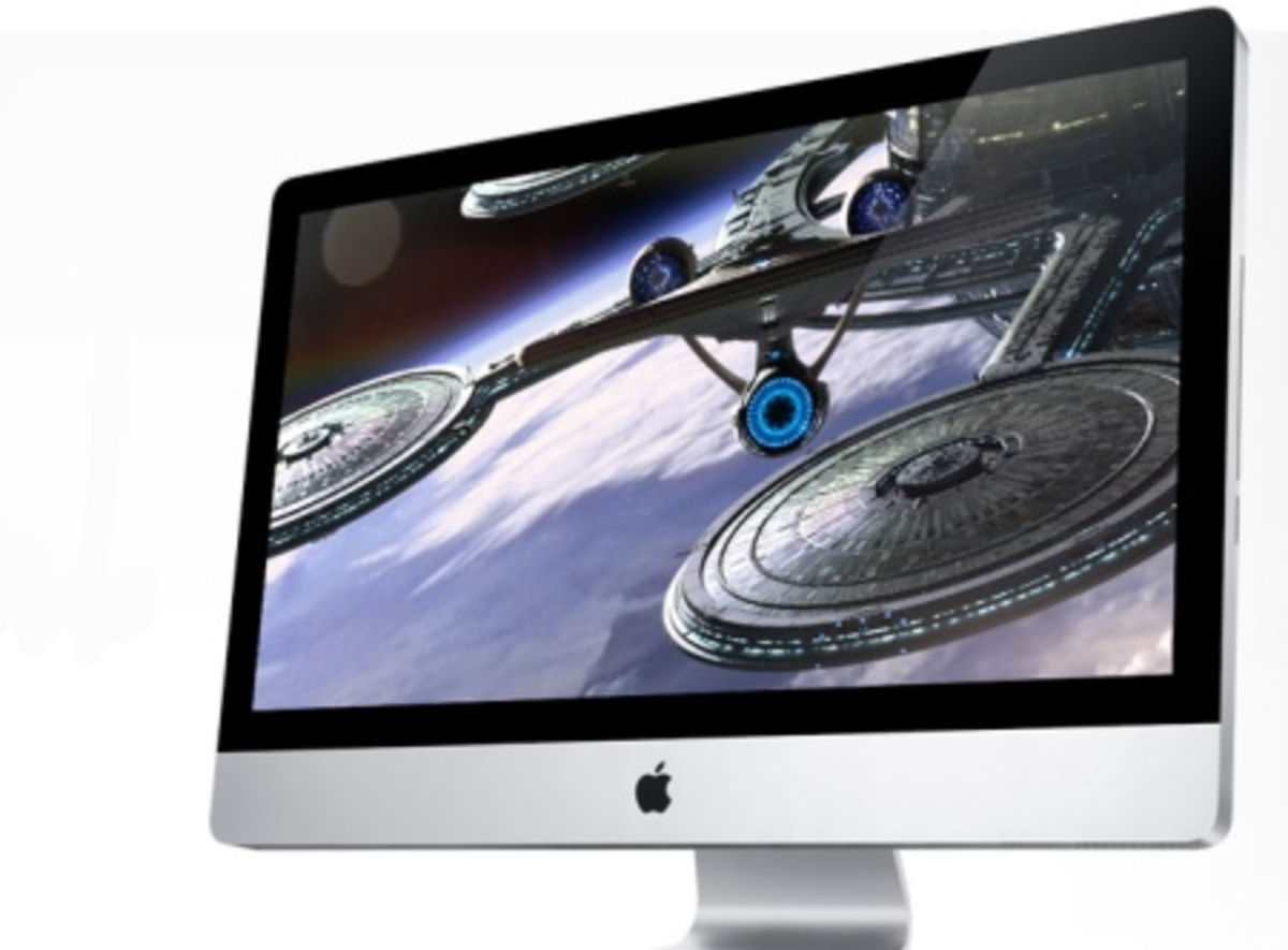 Προβλήματικοί οι νέοι iMac; | Newsit.gr