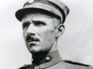 28 Οκτωβρίου 1940: Επέτειος του ΟΧΙ – Το προσωπικό ημερολόγιο ενός ήρωα