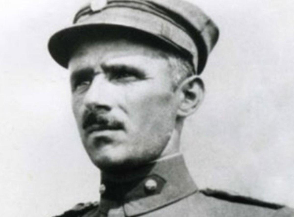 28 Οκτωβρίου 1940: Επέτειος του ΟΧΙ – Το προσωπικό ημερολόγιο ενός ήρωα | Newsit.gr