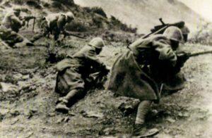 28η Οκτωβρίου 1940 – Επέτειος του ΟΧΙ: Τα όπλα που κέρδισαν τον πόλεμο