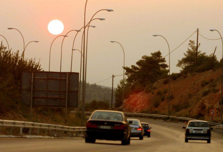 Κάτω από μια γέφυρα κρατούσαν για 24 ώρες οι απαγωγείς το καρδιολόγο! | Newsit.gr